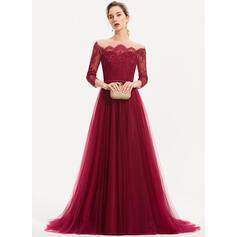 red evening dresses uk next