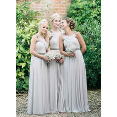 turquoise bridesmaid dresses under 50