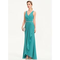 automne robes de soirée 2021