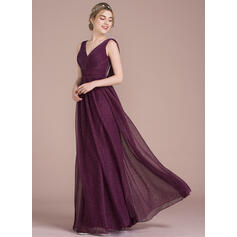 purple knee length prom dresses