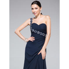 prom dresses made in usa