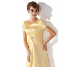 unusual mother of the bride dresses