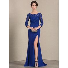 vestidos de festa mulher noite