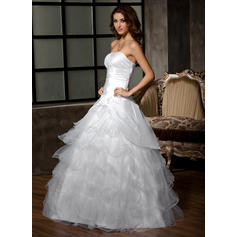 cheap lace wedding dresses brisbane
