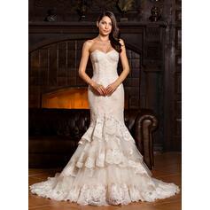 shop online brudekjoler