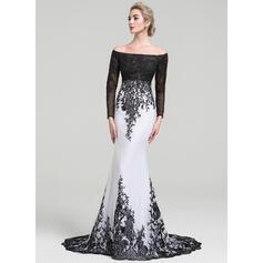 puffy prom dresses 2021