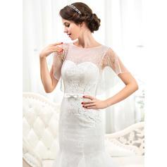 les robes de mariée couture