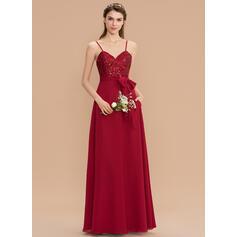 gold tone bridesmaid dresses