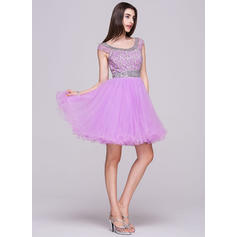 fire and ice homecoming dresses