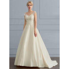 casablanca vestidos de noiva