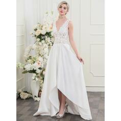 second hand 80 wedding dresses london