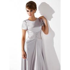 sage mother of the bride dresses