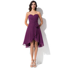 bridesmaid dresses under 50