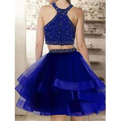 homecoming dresses 2018 under 50