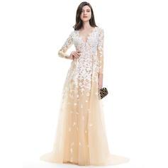 evening dresses san antonio tx