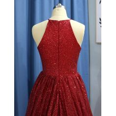 used prom dresses in fargo nd