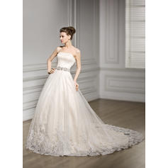50's style wedding dresses uk