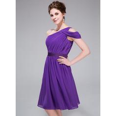 bridesmaid dresses david's bridal sale