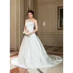 madre para ser vestidos de novia