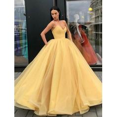 evening dresses to hire nottingham