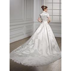 vestidos para vestidos de novia