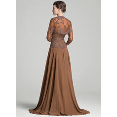 mother of the bride dresses used