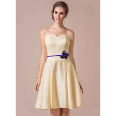 bridesmaid dresses online under 100