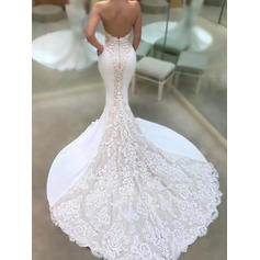 best wedding dresses online