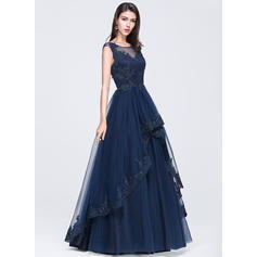 elegant prom dresses uk