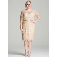 chiffon mother of the bride dresses uk