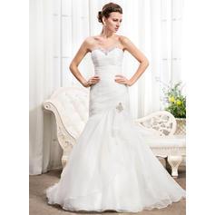 vestidos de novia más populares 2019