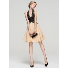 unikke homecoming kjoler