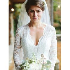 pnina tornai wedding dresses canada
