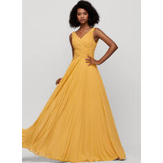 ross long evening dresses
