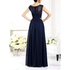 elegant evening dresses gold