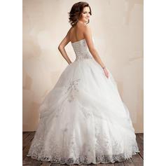 robes de mariée freepeople