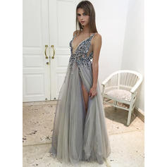 elegant evening dresses uk sale