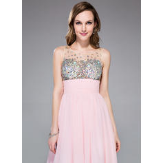 downtown la fashion district prom dresses