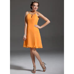 elegant cocktail dresses australia