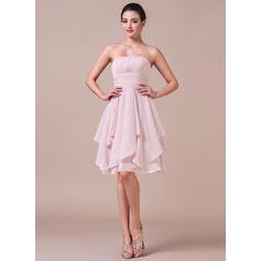 sky blue bridesmaid dresses asos