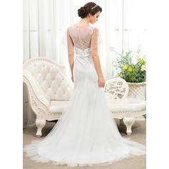Top robes de mariée chérie