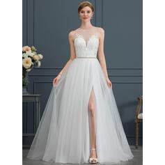 god kvalitet brudekjoler billig pris