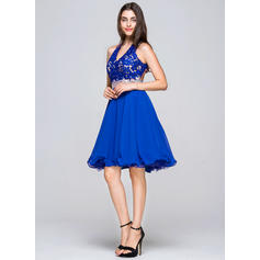 emerald homecoming dresses