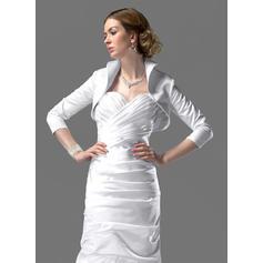 på lager bröllopsklänningar