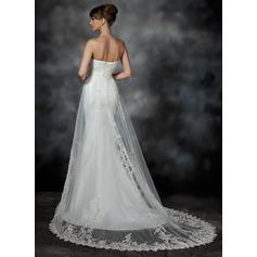 cheap low price wedding dresses