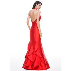 evening dresses 2018 pic