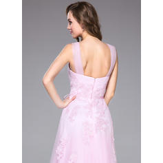 couture prom dresses 2021