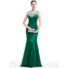 evening dresses for rent in cairo