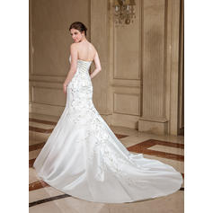 discount wedding dresses ct