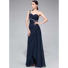 long black prom dresses 2020